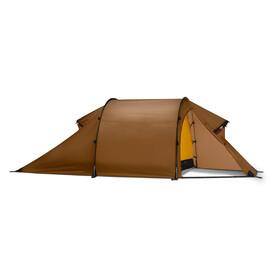Hilleberg Nammatj 2 teltta , ruskea